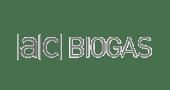 PULSAR Consulting - AC Biogas