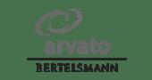 PULSAR Consulting - Arvato