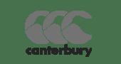 PULSAR Consulting - Canterbury