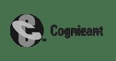 PULSAR Consulting - Cognizant