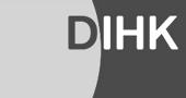 PULSAR Consulting - DIHK