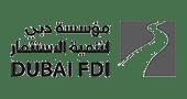 PULSAR Consulting - Dubai FDI