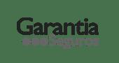 PULSAR Consulting - Garantia Seguros