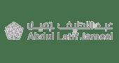PULSAR Consulting - Abdul Latif Jameel