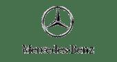 PULSAR Consulting - Mercedes Benz