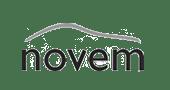 PULSAR Consulting - Novem