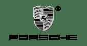 PULSAR Consulting - Porsche