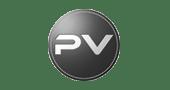 PULSAR Consulting - Star Publishing