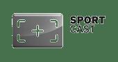 PULSAR Consulting - Sport Cast