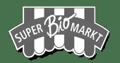 PULSAR Consulting - Super Biomarkt