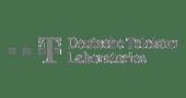 PULSAR Consulting - Deutsche Telekom Laboratories