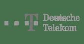 PULSAR Consulting - Deutsche Telekom