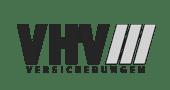 PULSAR Consulting - VHV Versicherungen