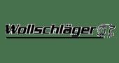 PULSAR Consulting - Wollschläger