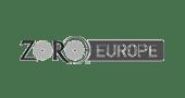 PULSAR Consulting - Zoro Europe