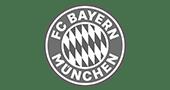 PULSAR Consulting - FC Bayern München