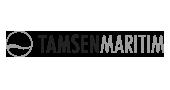 PULSAR Consulting - Tamsen Maritim